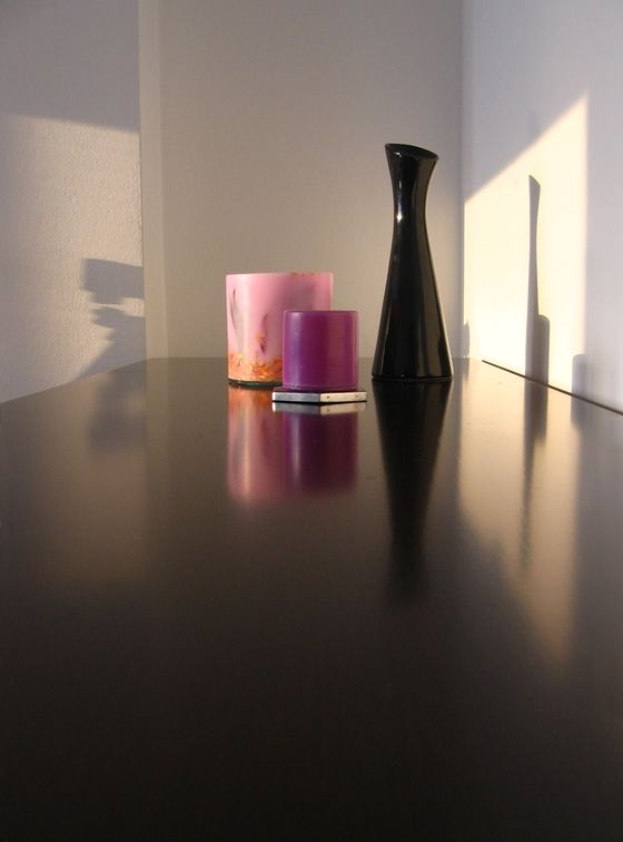 vase-and-candles-afternoon-light