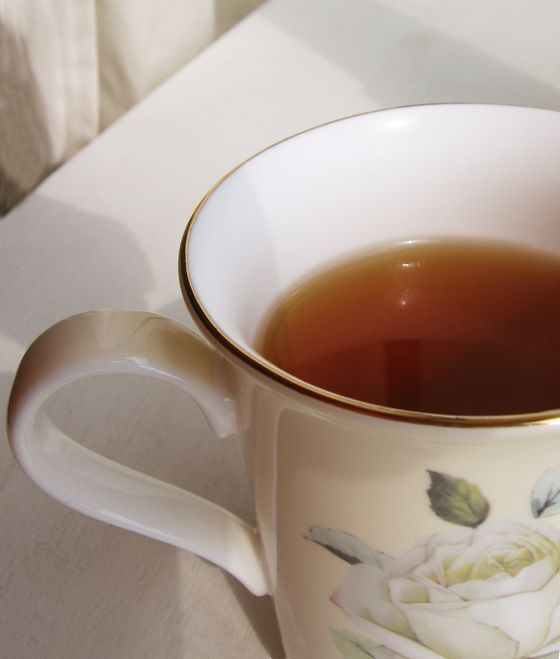 my-morning-cup-of-tea1