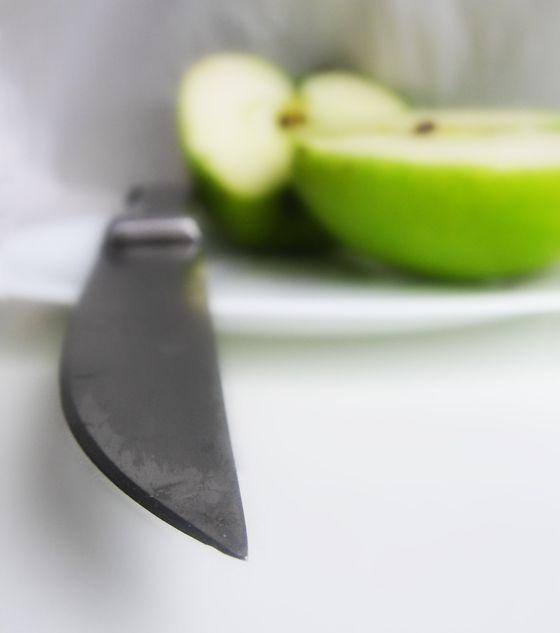 the-green-apple-killer