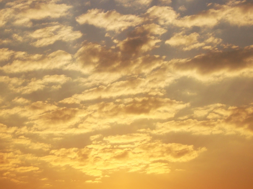 above-the-sun