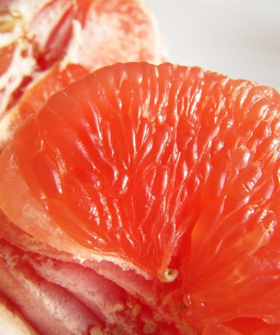juicy-grapefruit