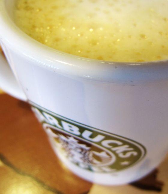 starbucks-coffee-latte1