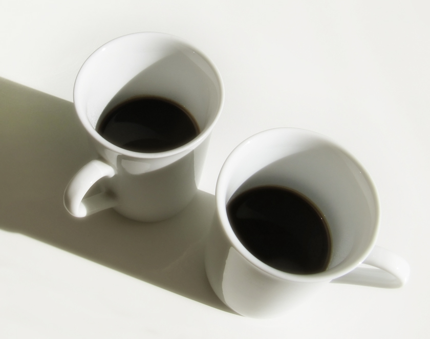 morning-coffee-cups-II