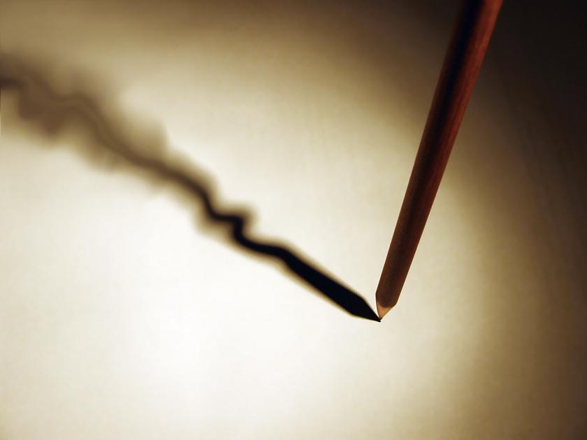 smokey-shadow